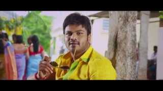 Uu Kodathara? Ulikki Padathara? - Current Theega Trailer - Manchu Manoj, Rakul Preet Singh, Jagapati Babu, Sunny Leone