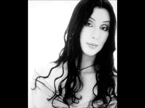 Cher - What About The Moonlight