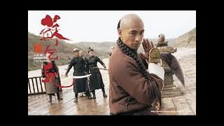 hong kong action movies full cantonese Firestorm 風暴 (2013) Trailer - Cantonese / English