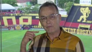 Sport Club do Recife - A verdade sobre o título de 1987