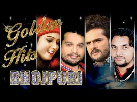 Non Stop Hits - Khesari lal Yadav - Shubha Mishra - Ritesh Pandey - Latest Bhojpuri New Songs 2016
