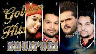 Non Stop Hits Khesari lal Yadav Shubha Mishra Ritesh Pandey Latest Bhojpuri New Songs 2016