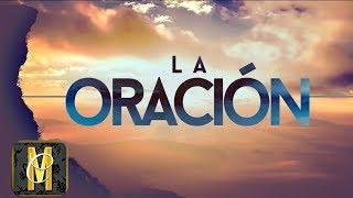 MUSICA CRISTIANA CLASICA PARA ORAR - Alabanzas para Oracion Profunda | Suprema Adoracion