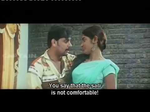 Weird Way Of Making Love - Superhit Hindi Scenes- Mid Night Murder