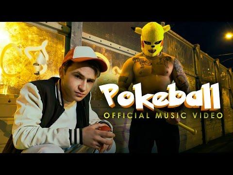 Успешная Группа Pokeball pop music videos 2016