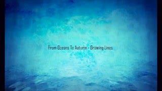 Watch Autumn Oceans video