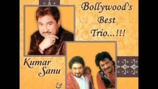 Download 05  Dil Tujhpe Aa Gaya 3Gp Mp4