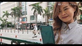 Huawei Y9 Prime 2019: Best pop-up camera phone?