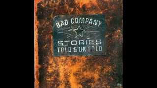 Watch Bad Company Downpour In Cairo video