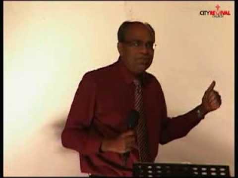 Life with purpose sermon