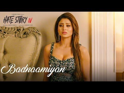 Tum Mere Ho Video Song | Hate Story IV | Vivan Bhathena, Ihana Dhillon | Mithoon Jubin N Manoj M