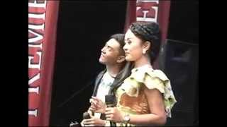 download lagu Rujuk Gery Ft Andien gratis