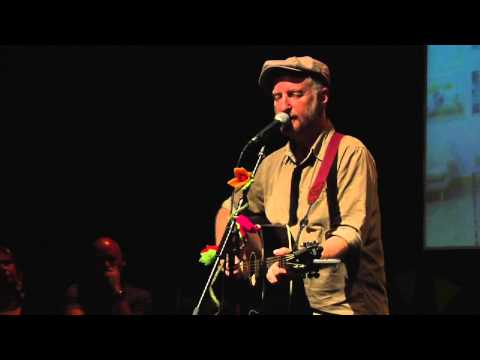 Billy Bragg at National Collective presents...
