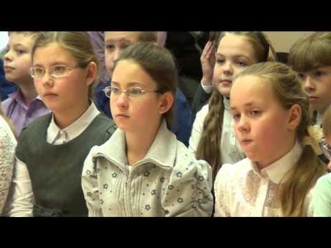 Десна-ТВ: День за днем от 12.11.2015 г.