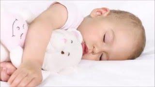 Nhạc cho bé ngủ ngon thông minh ♫ Dành cho bà bầu và thai nhi đang phát triển