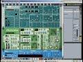 Ableton Tutorial - Rewiring reason in ableton - MusicSoftwareTraining.com