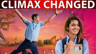 Climax Changed – Movie Hit!
