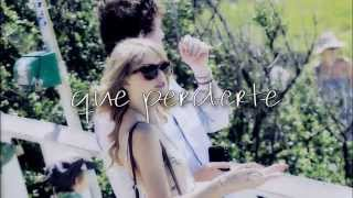 Watch Taylor Swift Nevermind video
