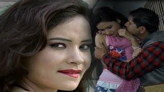 HD LOkgee # मास्टर चुमा लेके फीस माफ़ करदेला # Bittu Mishra # Bhojpuri New Hot Song 2017
