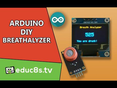 Arduino News My Little Store