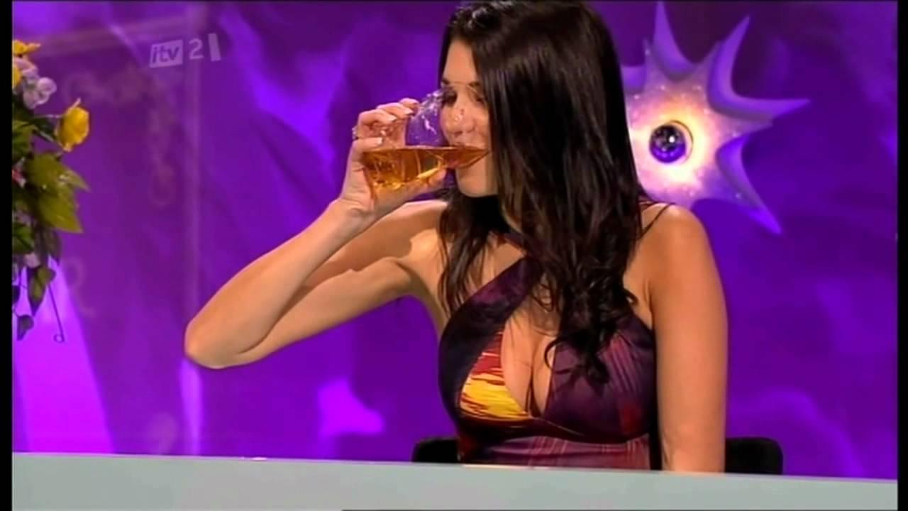 Celebrity juice series 10 episode 9
