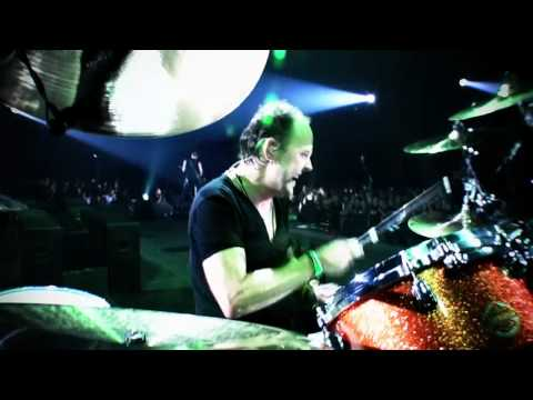 Metallica - No Leaf Clover (Live @ Fan Can Six)