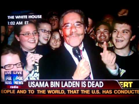 BEST! Fox News: