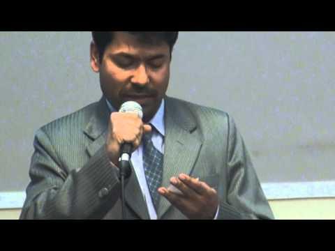 ba hosho hawas main diwana sung by Mihir Thakur