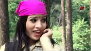 Garhwali Song  By Lata Mangeskar