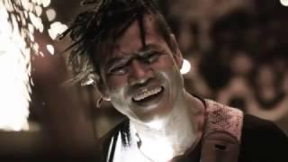 Tony Q Rastafara - This Is My Way