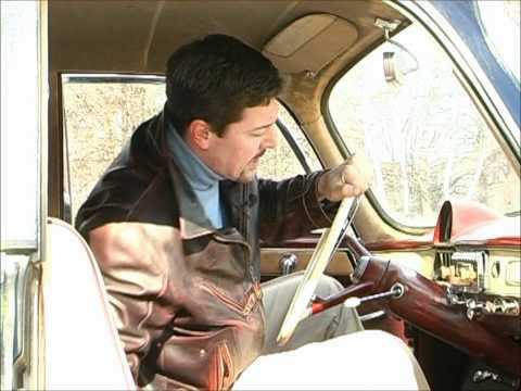 Иван Зенкевич PRO автомобили