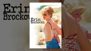 Fun Size - Erin Brockovich