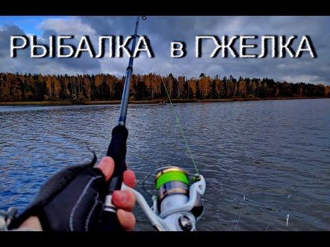 рыбалка в егорьевском рыбхозе 2017