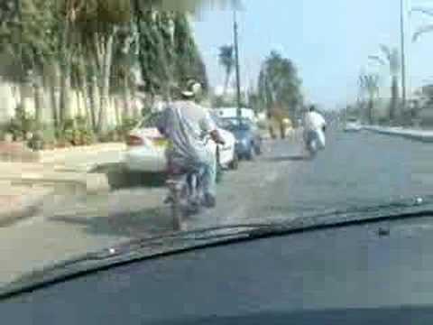 Adeel bacha - Tafree Wheeling