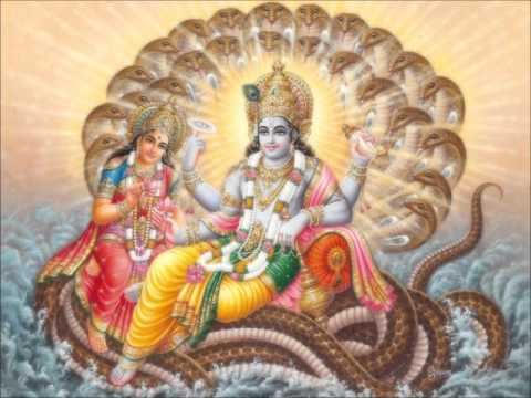 Shankhu Chakra-hindu Devotional Song By Ks Chithra, K Krishnakumar video