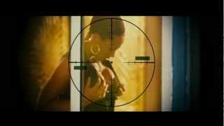 Smokin' Aces (2006) - Official Trailer