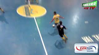 Melhores momentos de Tamandaré 3x1 Associação Esportiva Ribeirão
