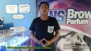Download Lagu STAIN WTP MH MPI2 IVAN RENALDI 02143050 Gratis STAFABAND