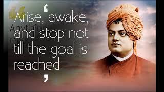 """Song of Vivekananda - """"Dao tejo tejomaya"""""""