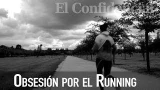 Running: la gran obsesión / DOCUMENTAL