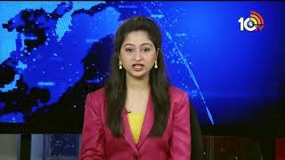 మరో మాల్యా.. దేశంలో మరో భారీ కుంభకోణం.. | Rs.5000 Crore Bank Fraud | Gujarat