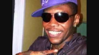 Watch Vybz Kartel No Robbery video