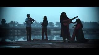 Bombay Meri Jaan - Anna & Arko