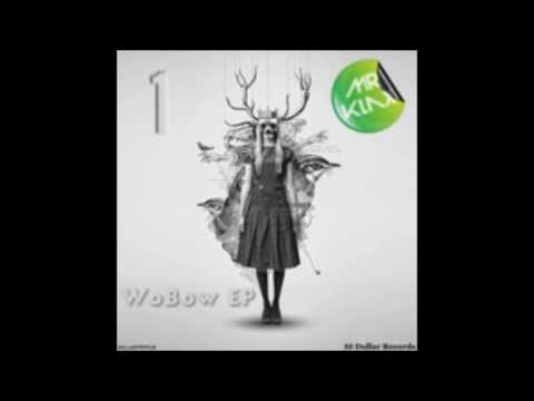 ⁂ MR KLAX - WOBOW FLUTE [NEW SONG] [FREE DOWNLOAD] [HD] [HQ] ⁂