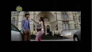 Tum Karo Wada - Dil Na Toro Ge (HD 720p)