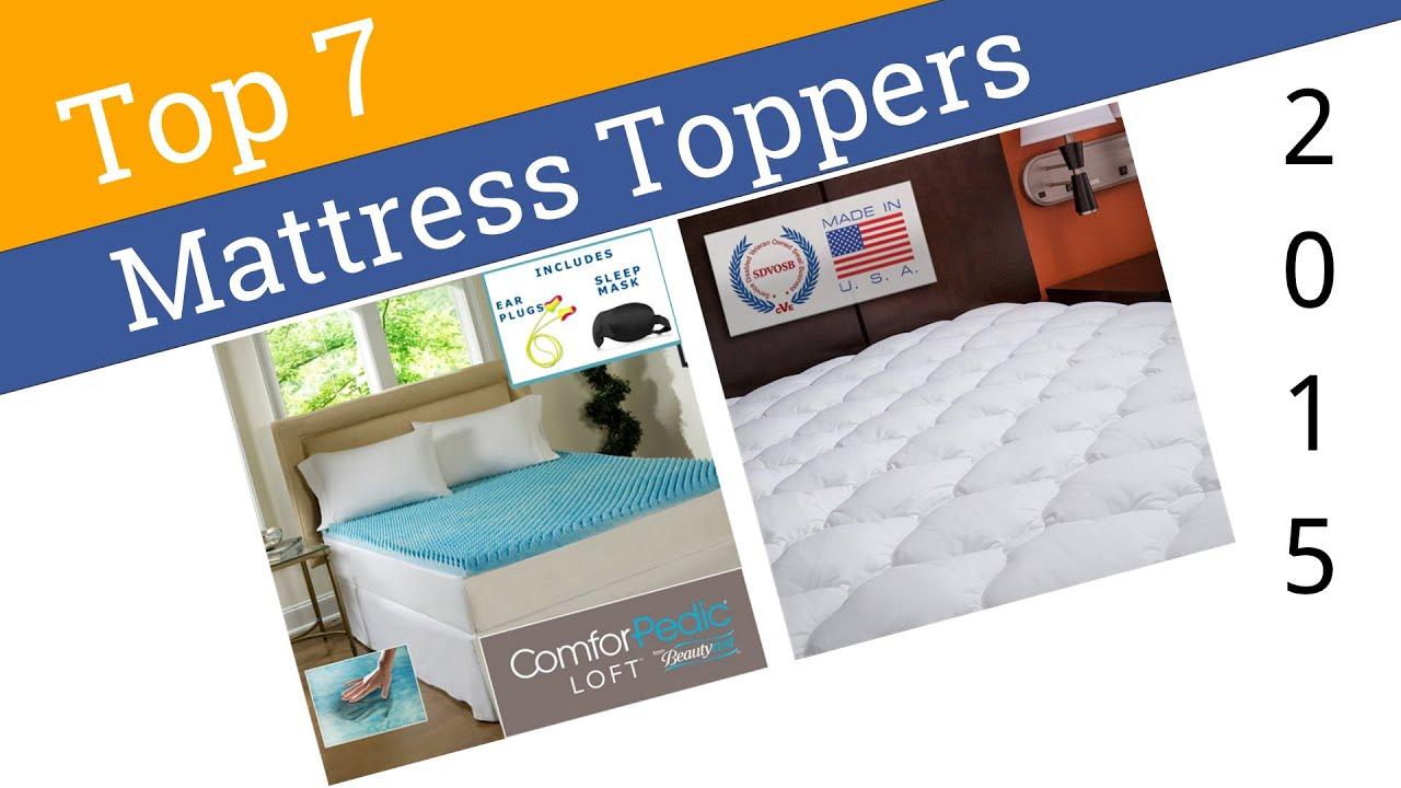 Get Cheap Queen Restonic Comfort Care Select Bristol Firm Mattress Set