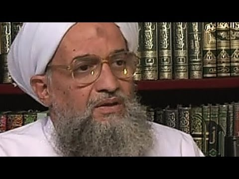 Al Qaeda + USA Attack Russia Post 9/11, CIA - Hollywood Connection & More Conspiracy News on Buzzsaw
