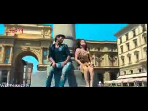 bangla movie hot song Email - haire_online@yahoo.com