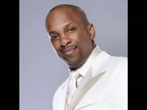 Donnie McClurkin We Fall Down But We Get Up