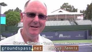 GroundsPass.net: 2012 Mercury Insurance Open Preview